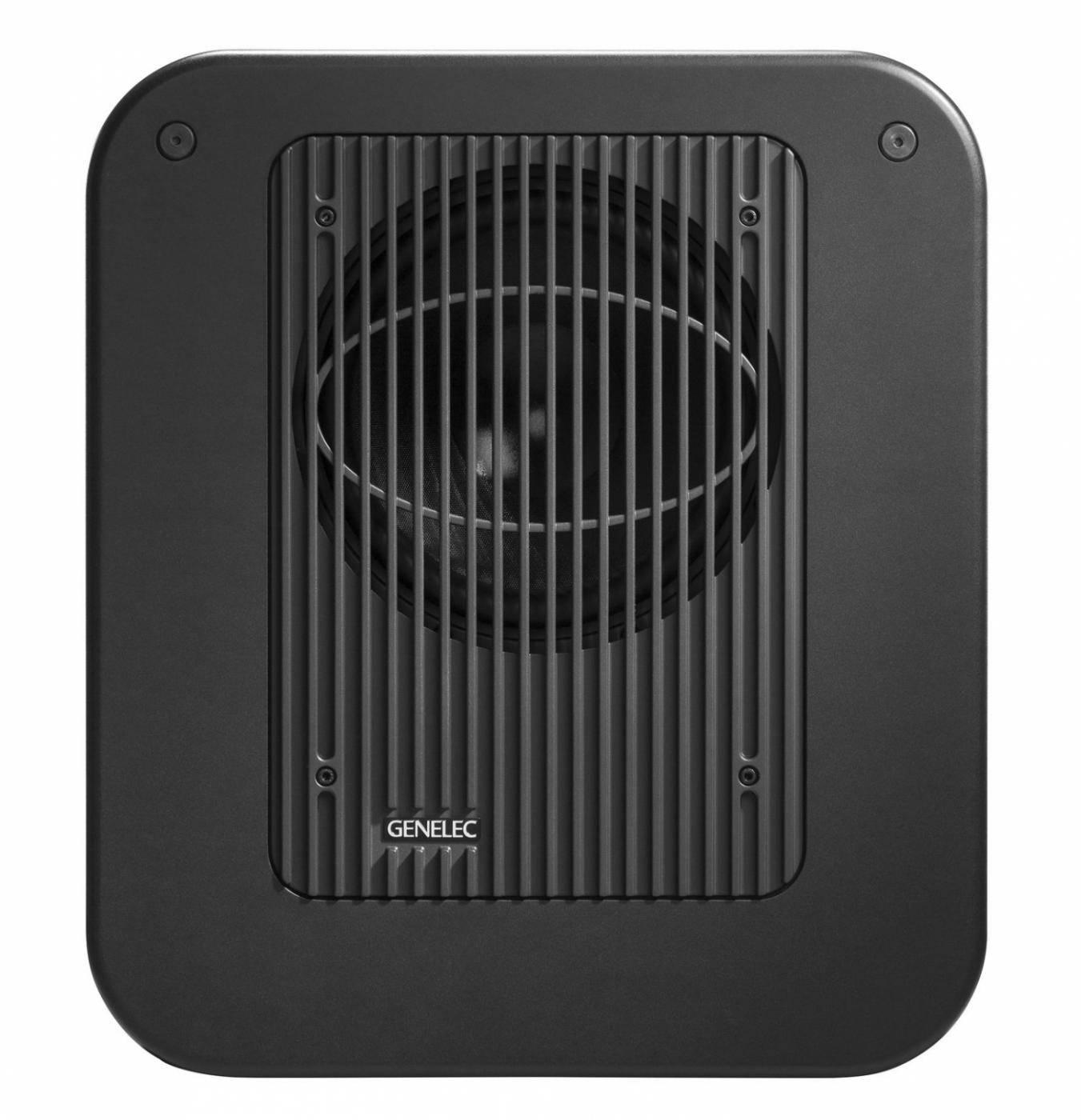 Genelec 7360 数字有源低音音箱