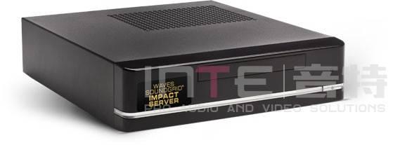 soundgrid-impact-server.jpg