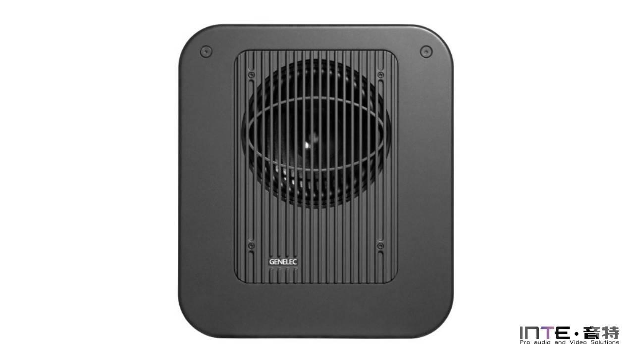 Genelec 7360A 智能超低音音箱