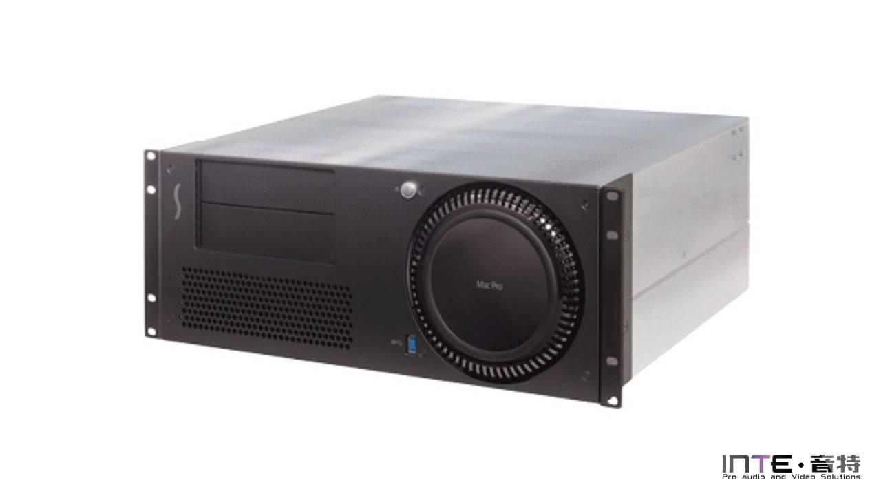 xMac Pro Server (Mac Pro Expansion System)