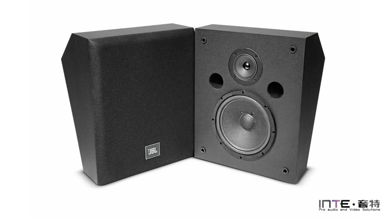 JBL 8281 环绕声扬声器