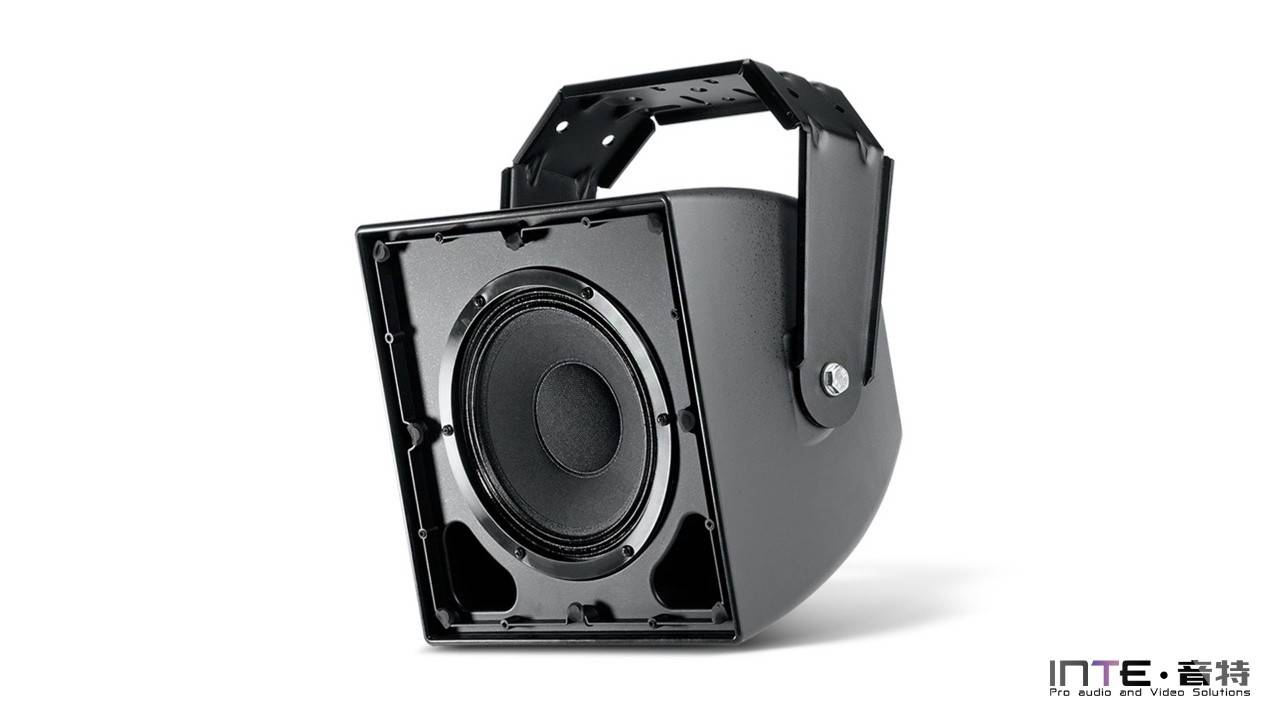 JBL SCS 8 全景声顶面扬声器