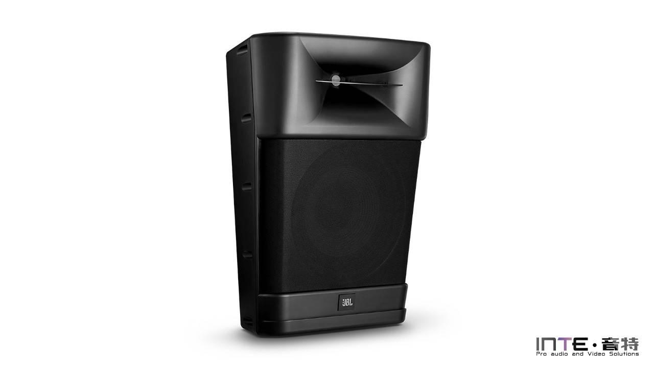 JBL 9400 环绕声扬声器