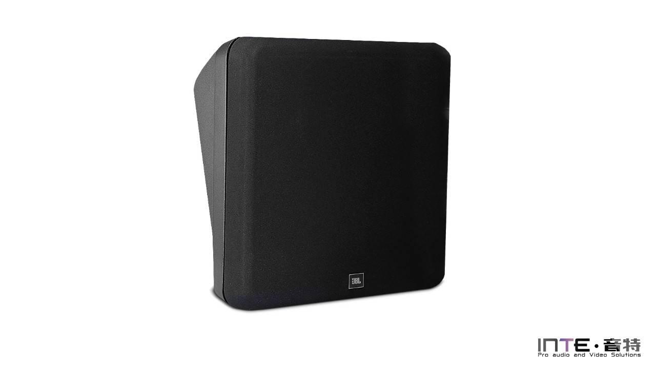 JBL 8340A 环绕声扬声器