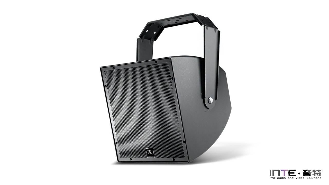 JBL SCS 12 全景声顶面扬声器