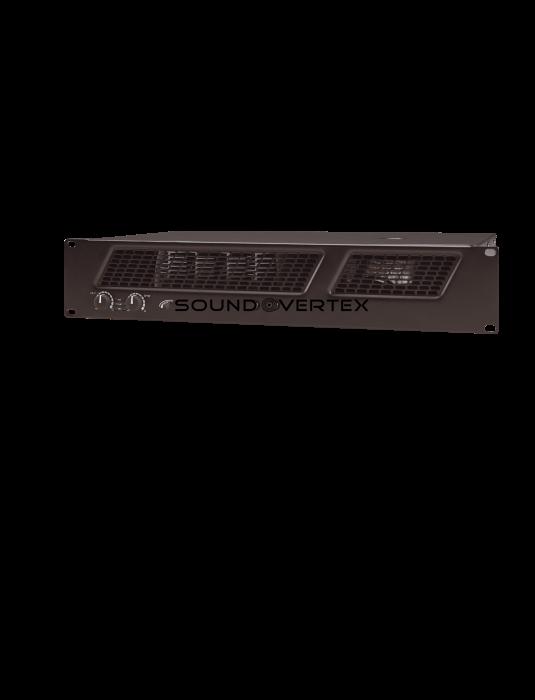 SoundVertex PA-2700