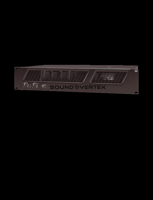 SoundVertex PA-4000