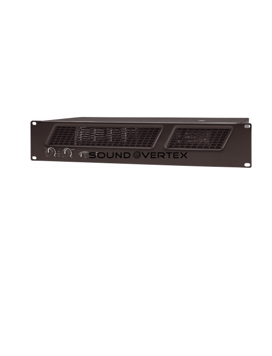 SoundVertex PA-1500