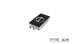 MagewellUSB Capture SDI 4K Plus 免驱外置4K视频采集卡