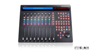 数字控制台 ICON QCon Pro G2