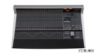 数字控制台 Solid State Logic AWS 924