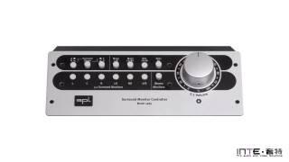 SPL SMC 5.1监听控制器