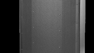SoundVertex HQ-218
