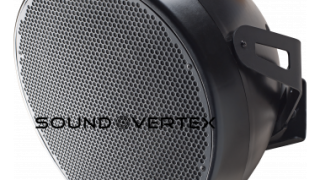 SoundVertex OVI 12