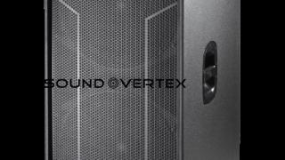 SoundVertex ACTION-215A