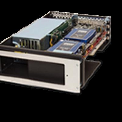 xMac Pro Server PCIe卡扩展模块