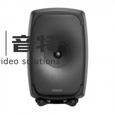 Genelec 8351A 三分频监听音箱