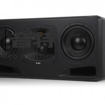 ADAM AUDIO S5H 双10寸录音棚有源监听音箱