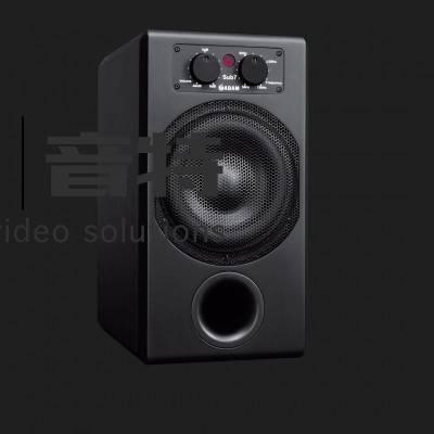 ADAM SUB7 7英寸小款低音音箱