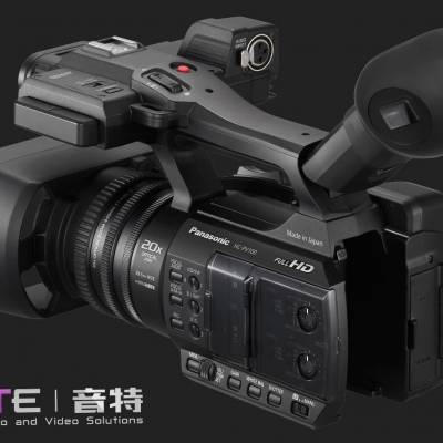 Panasonic HC-PV100GK