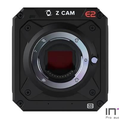 Z CAM  E2-M4